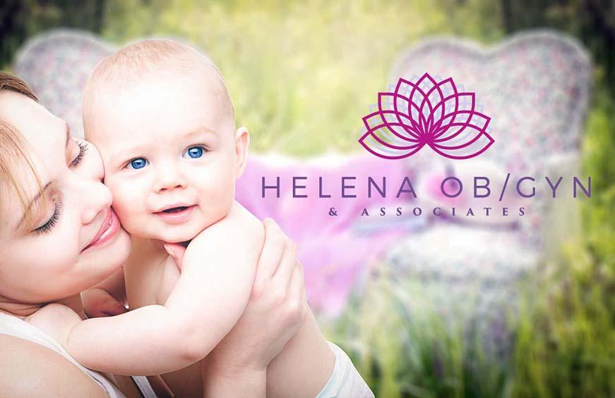 Helena OB/GYN & Associates